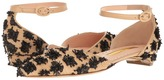 Rupert Sanderson Profile Abbey Women's Flat Shoes