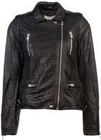 IRO Caelie jacket