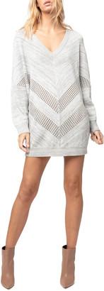 As By Df Morningside Dolman Sweater