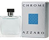 Azzaro CHROME by EDT .23 OZ MINI for MEN ---(Package Of 6)