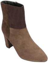 Rialto Women's Mora Ankle Boot