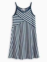 Splendid Girl Always Stripe Dress