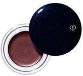 Clé de Peau Beauté Cream Color Eyeshadow - 301 Bear