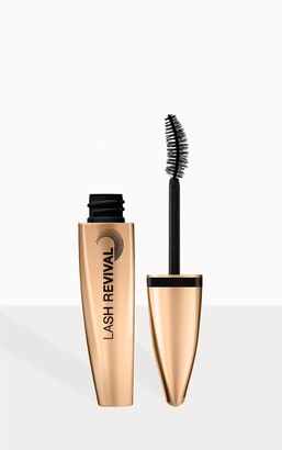 Coty Max Factor Lash Revival Strengthening Mascara Bamboo Extract Extreme Black