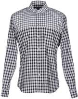 Marc by Marc Jacobs Shirts - Item 38636457