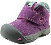 Keen Kootenay WP Winter Boot (Toddler)