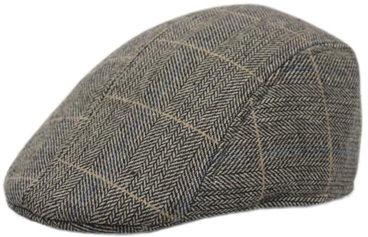 b3470dea Newsboy Hat Boy - ShopStyle Canada