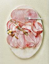 Marks and Spencer Finely Sliced Ham Platter (30 Slices)