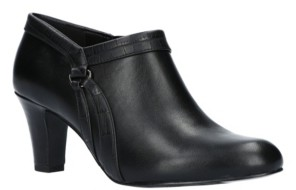 Easy Street Shoes Nikita Shooties Women's Shoes