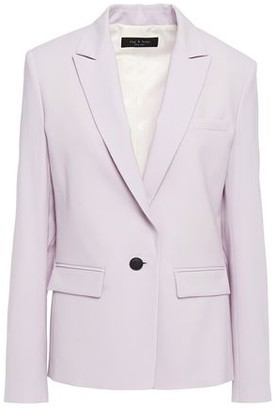 Rag & Bone Suit jacket