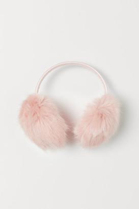 H&M Earmuffs