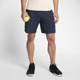 "Nike NikeCourt Flex RF Men's 9"" Tennis Shorts"