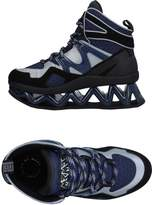 Marc by Marc Jacobs High-tops & sneakers - Item 11224562