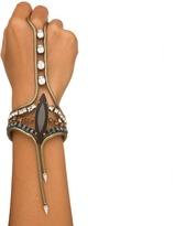 Lionette by Noa Sade Bjork Handpiece