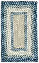 Colonial Mills Montego 3' x 5' Rug - Blue Burst