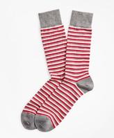 10/% 5 Pack Men's LEVI'S Dark Stripes Crew Socks $32 MSRP