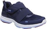 Ryka Women's Devotion Plus Cinch Sneaker