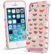 Vera Bradley Hybrid Hardshell Phone Case for iPhone 5