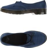 Dr. Martens Lace-up shoes - Item 44929573