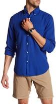 Gant E-Z Long Sleeve Shirt