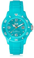 Ice Watch ICE-Watch ICE 1717 Unisex Bracelet Watch