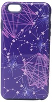 Vera Bradley Hybrid Case for iPhone 6 Plus/6s Plus