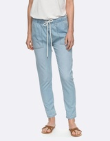Roxy Womens Dude Denim Pant
