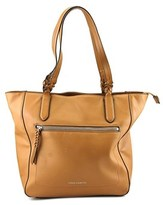 Vince Camuto Wilma Tote Leather Tote.