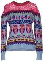 Frankie Morello Sweaters - Item 39736488
