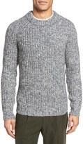 Bonobos Slim Fit Fisherman Sweater