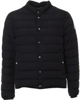 Moncler Men's 40385055396F999 Polyamide Down Jacket