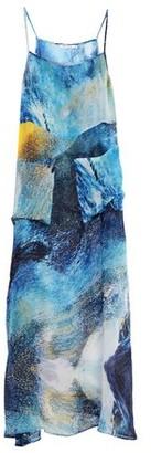 5Preview Long dress