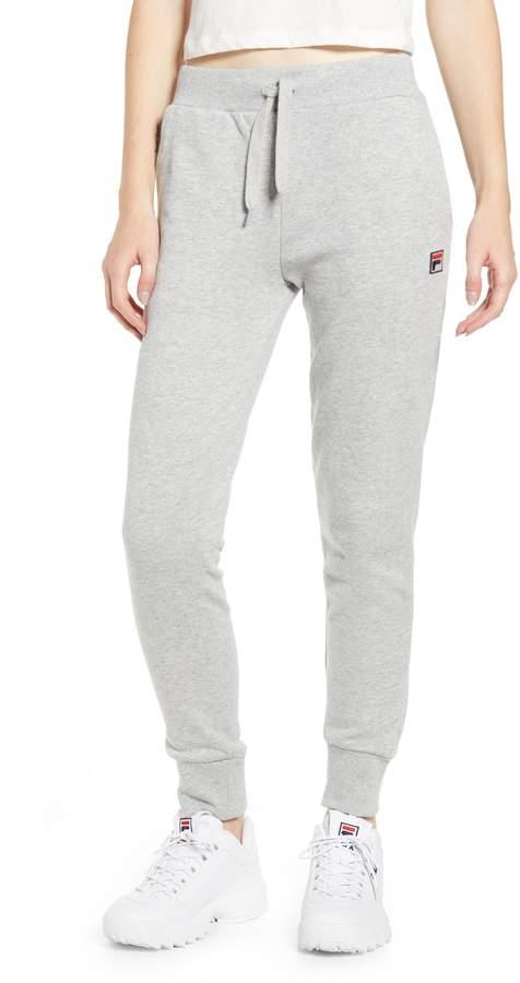 631e01b4f2ff Fila Pants Women - ShopStyle