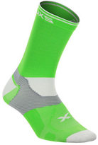 2XU Men's Cycle VECTR Socks