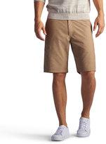 Lee Men's Riptide Hybrid Cargo Shorts