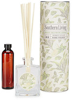 Southern Living Sweet Tea with Lemon Reed Diffuser