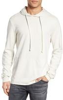 AG Jeans Men's Eloi Pullover Hoodie