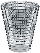 Baccarat Eye Extra-Large Vase