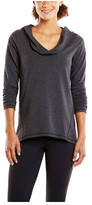 Lucy Women's Surrender Pullover