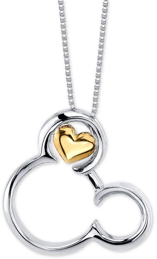 b45301697 Disney Jewelry - ShopStyle