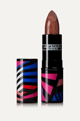 Lipstick Queen Method In The Madness Lipstick - Chaotic Cocoa