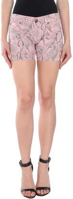 Basicon Shorts - Item 13050838CH