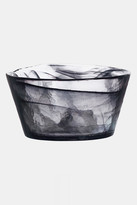 Orrefors Mine Small Bowl