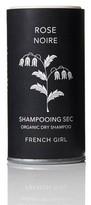Rose Dry Shampoo