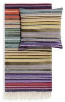 Missoni Home Tazio Throw