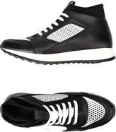 Pierre Darre' PIERRE DARRÉ High-tops & sneakers - Item 11215615