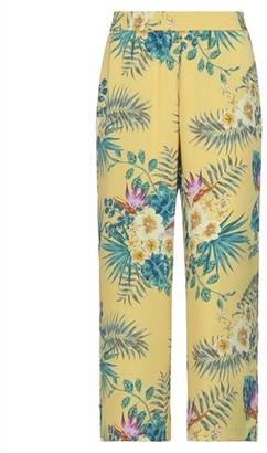 Nero Giardini Casual trouser
