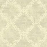 Today Interiors - Design 5 Wallpaper - FY40701
