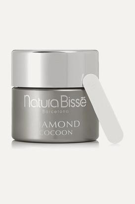 Natura Bisse Diamond Cocoon Ultra Rich Cream, 50ml
