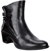 Ecco Women's Shape 35 Ankle Boot